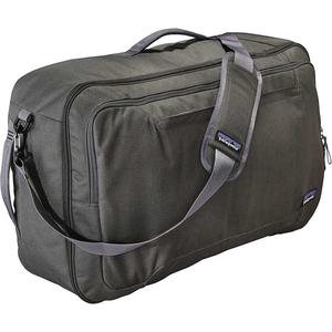 patagonia-mlc-carry-on-bag