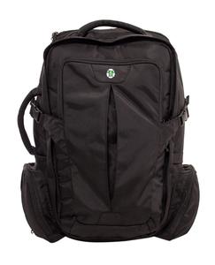 tortuga-travel-carry-on-bag