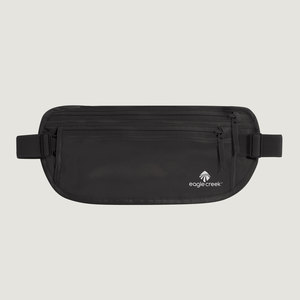 Eagle Creek Silk Undercover Money Belt is good undercover wallet for keeping your money safe on next trip