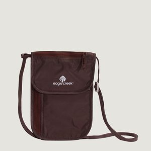 Eagle Creek Under cover Neck Wallet is one of the best Nect wallet
