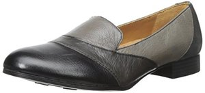 A good travel loafer for women