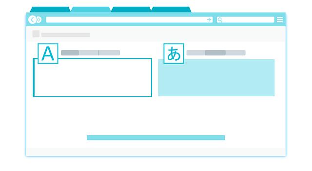 Online Translations Remote Digital Nomad Jobs