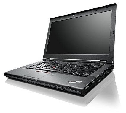 Thinkpads are robust and rugged laptops which are good for travel