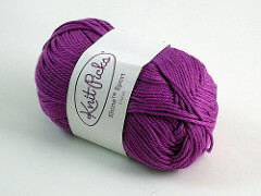 Modal Wool