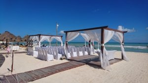 Best Place in Mexico to Get Married is Cabo