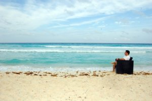 Best Place in Mexico to Live is Playa Del Carmen