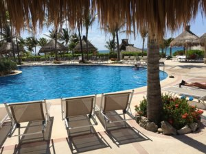 Best Places in Mexico to Honeymoon is Viceroy Zihuatanejo