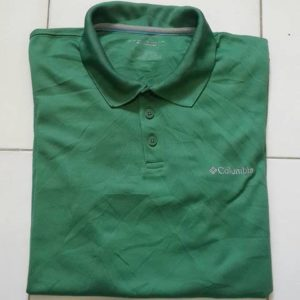 Gore-tex hiking shirt