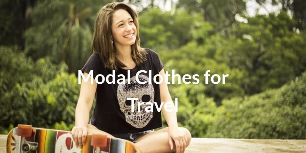 The Essential Guide to Modal Fabric in 2021