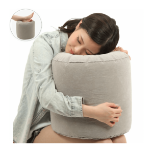 Headrest Pillow