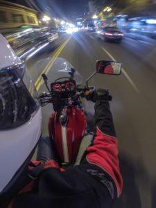 gopro time lapse travel